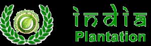 india plantation organisation