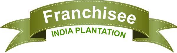 india plantation franchisee