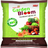 Parle Gold Garden Bloom