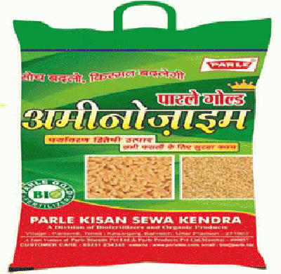 Parle Gold Aminozyme