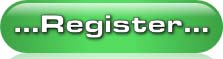 bussiness account registration of india plantation